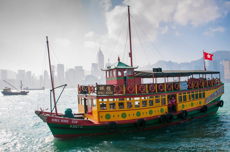 HongKongHarbor-17.jpg