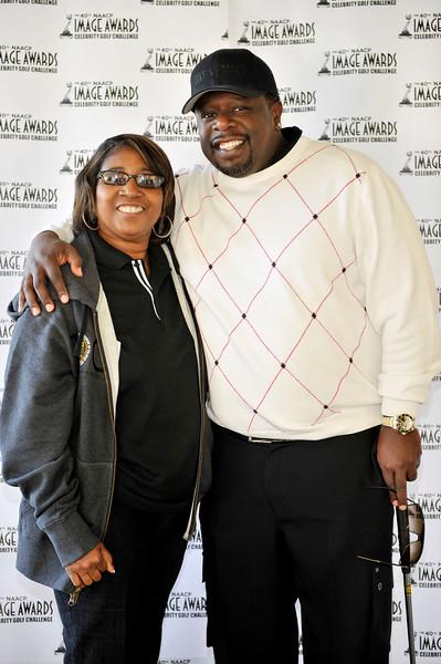 NAACP GOLF 2009  098.JPG