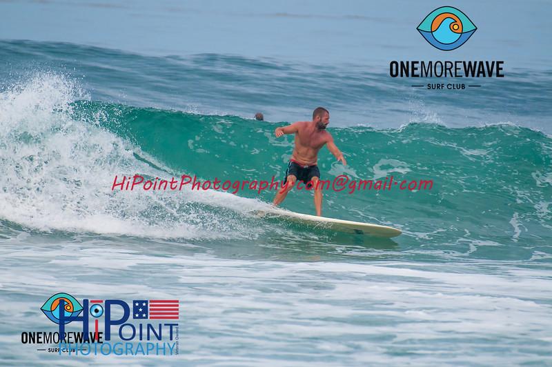 HiPointPhotography-6987.jpg