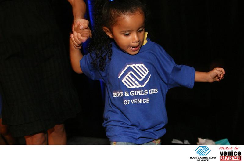 0.  Boys and Girls Club of Venice.  Westside Champions of Youth.  www.bgcv.org (544).JPG