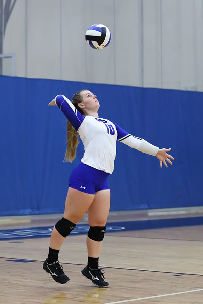9.8.20 CSN Varsity VB vs Cardinal Mooney - Finals-44.jpg