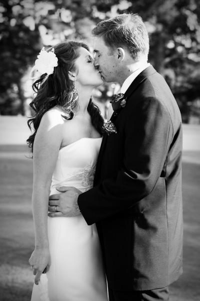 wedding-1273-2.jpg