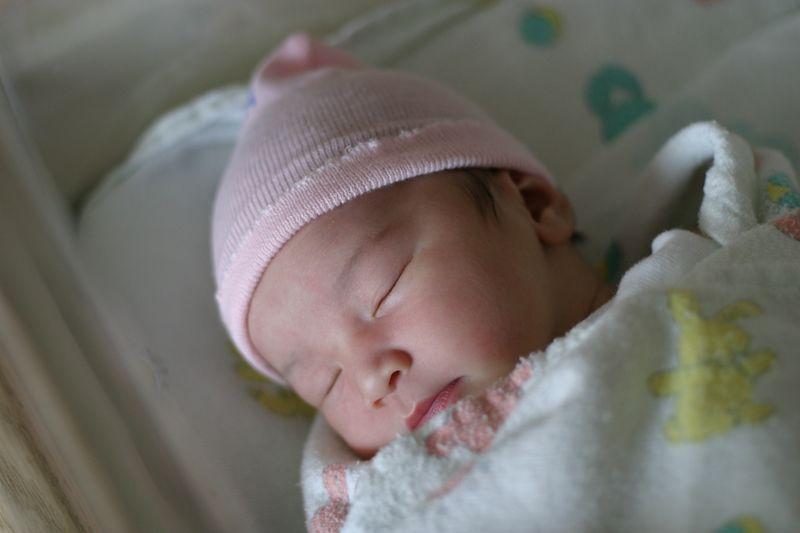 Baby Zoe 059.JPG