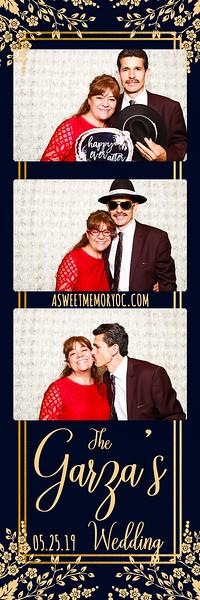 A Sweet Memory, Wedding in Fullerton, CA-490.jpg