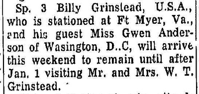 19551221_clip_bill_and_guest_gwen_visit.jpg