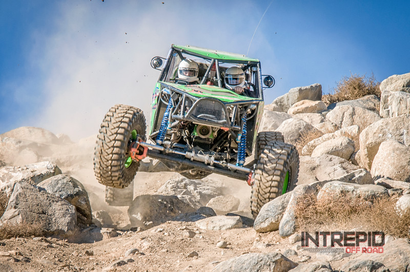 2016 Ultra4 Nationals