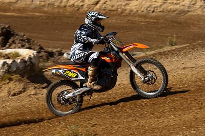 Lakes Moto X 28-4-2013
