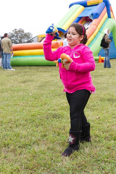 2011-09-17_TabernacleBlockParty_191.jpg