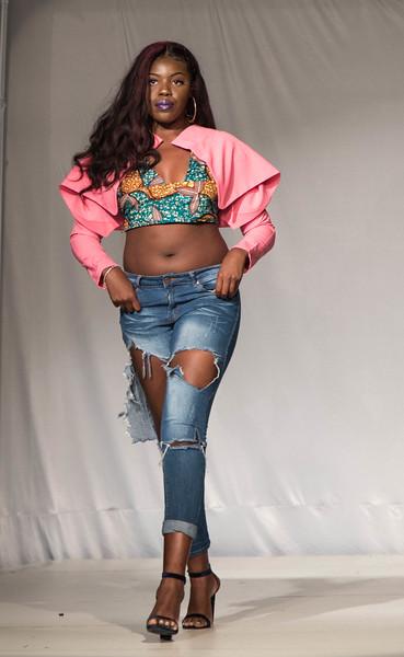 FLL Fashion wk day 1 (95 of 134).jpg