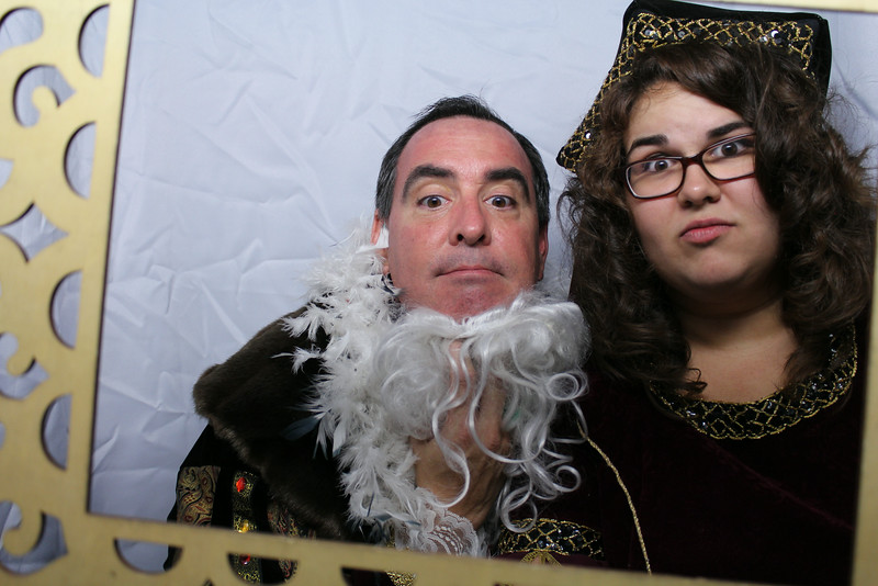 PhxPhotoBooths_20140719_Images-3407856375-O.jpg