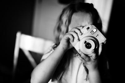 Kayleigh Camera Christmas 2019
