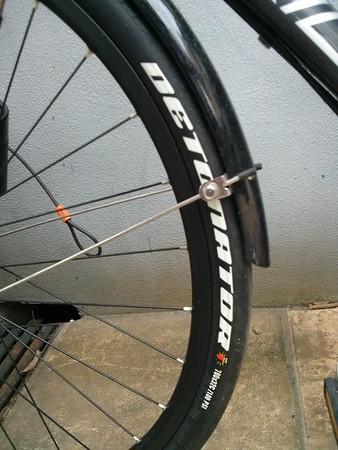 20131214 Shit tires