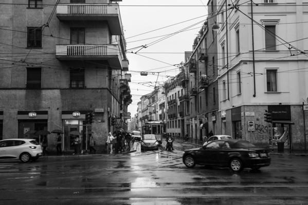Milan 2013