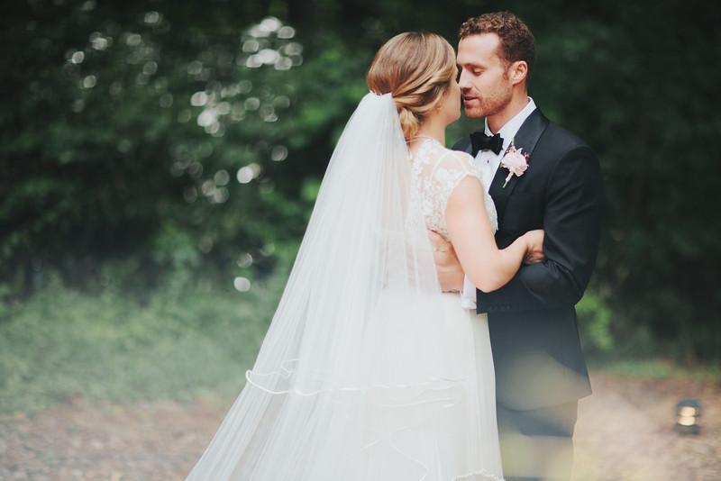 Matt&Emily-1104.jpg
