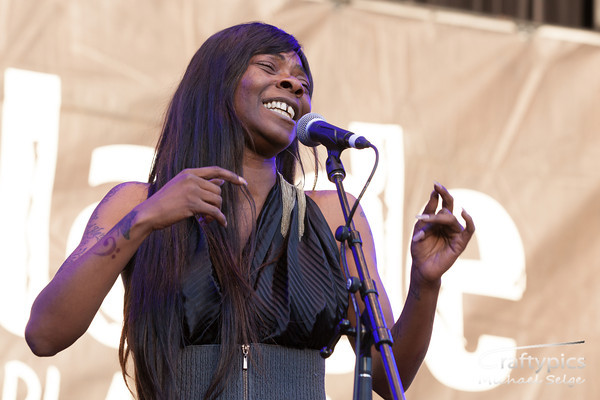 2014 Womadelaide Highlights