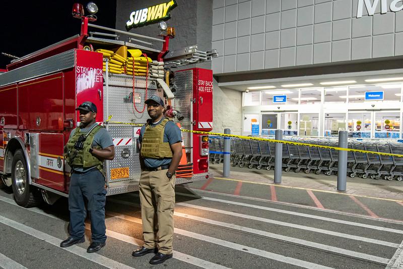 Walmart-7987.jpg