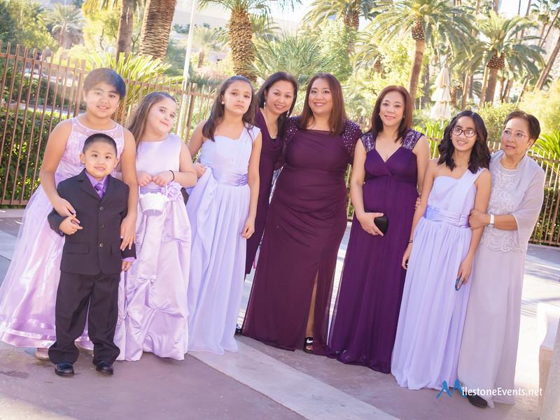 Wedding-2920.jpg