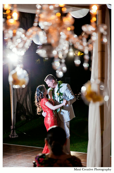 Maui_Wedding_Photographers_Sugarman_Estate_479.jpg