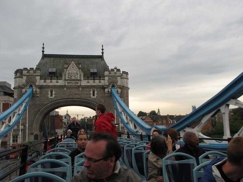 London 9-2010 282.JPG
