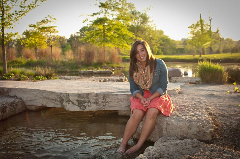 20120402-Senior - Alyssa Carnes-3158.jpg
