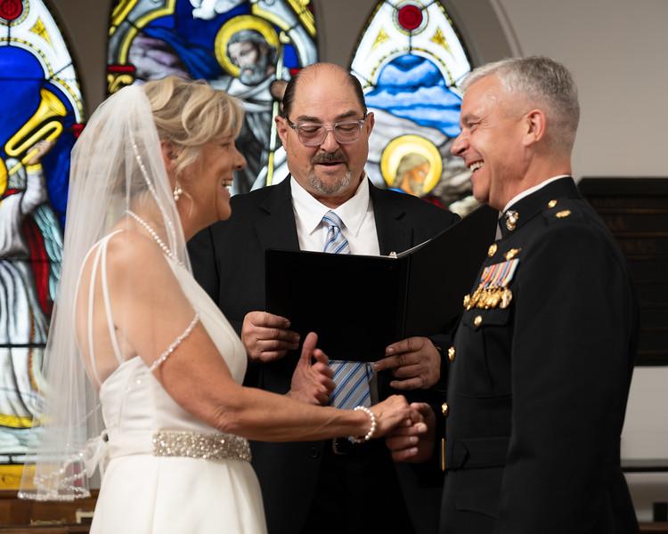 Mike and Gena Wedding 5-5-19-180.jpg