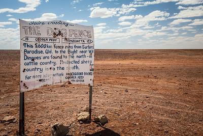 kilometer19-fotografie-travel-australia-070301-0120