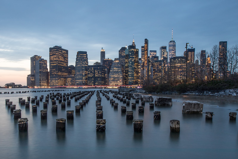 NYC-192.jpg