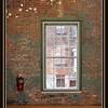 2018-02-02 Mass MOCA Caper V(104) Bulbs Fire Extinguisher Window