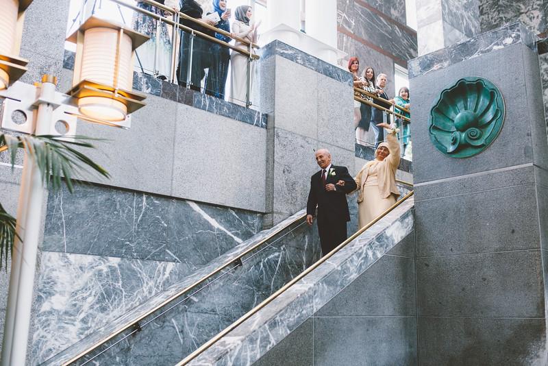 Le Cape Weddings_Sara + Abdul-554.jpg