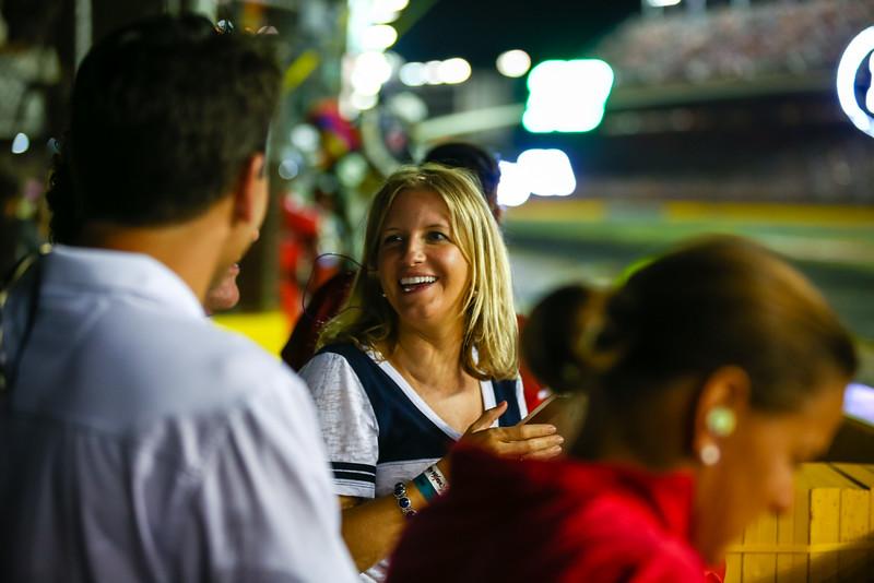 NASCAR_Lowes_181.jpg