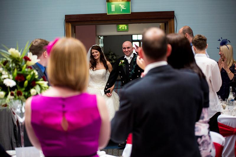 Emma & Nick Wedding-0514-551.jpg
