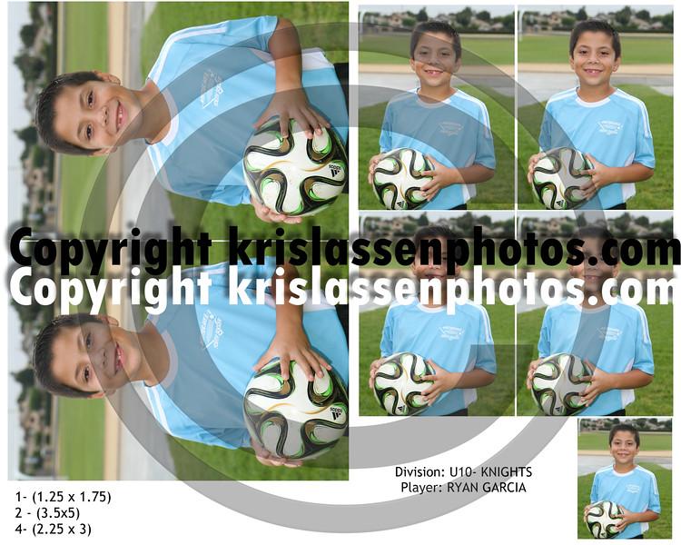 U10-Knights-13-Ryan Garcia P SHEET-9510.jpg
