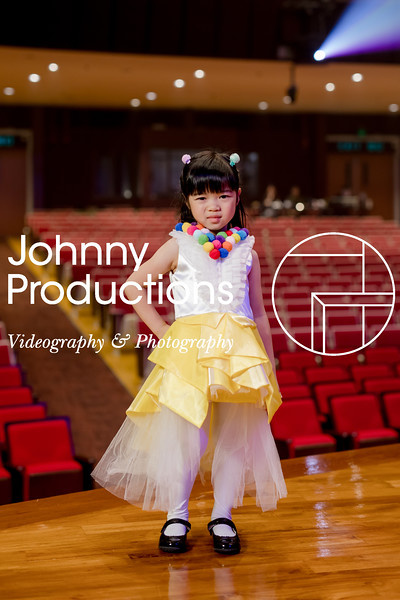 0070_day 2_yellow shield portraits_johnnyproductions.jpg