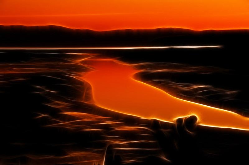 fir_island_00600_an_earlier_time-sm.jpg