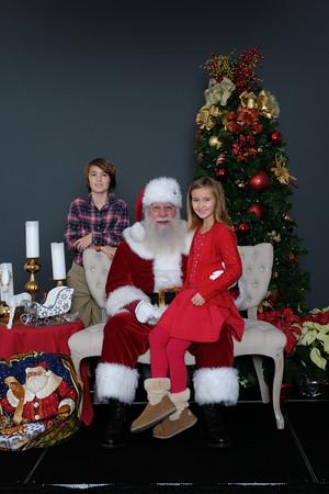 ACC Santa