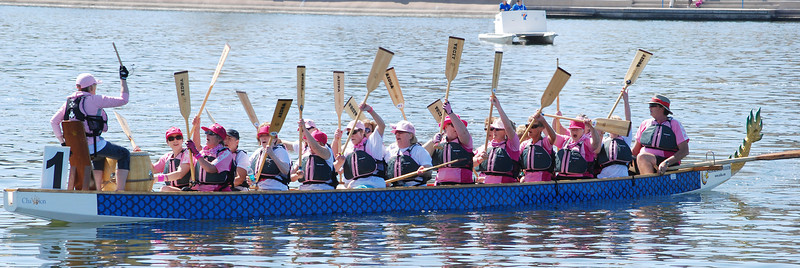 Pink Racers Cheering.jpg
