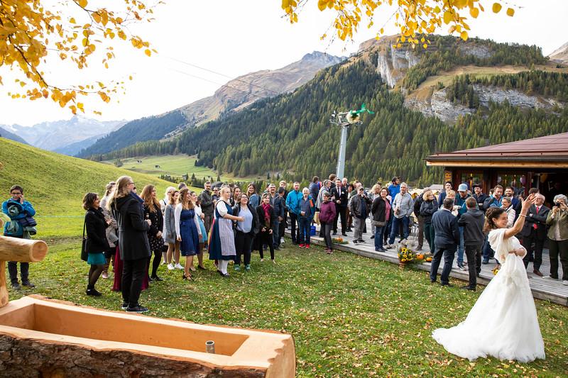 Hochzeit-Martina-und-Saemy-8865.jpg