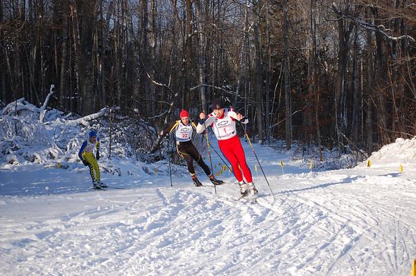 2012-12-29 Tour de Ski, Day 1