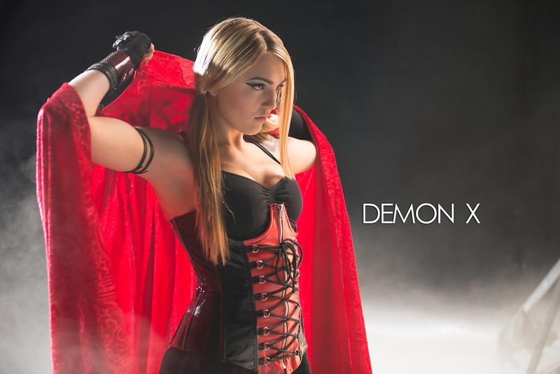 DEMON X BANNER #6.jpg