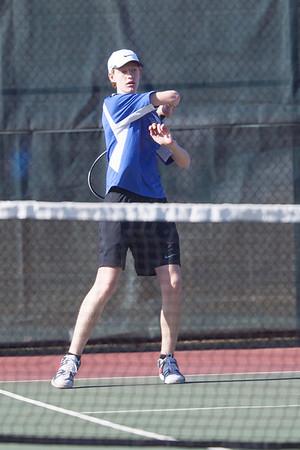 14-04-01 Tennis v Westwood