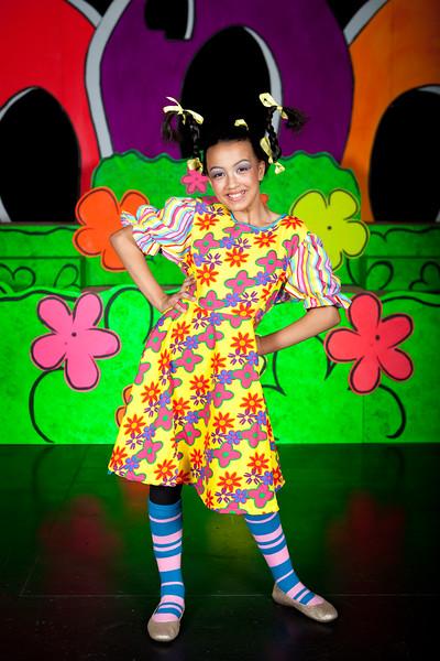 HTA-2011-Seussical-027-0693.jpg