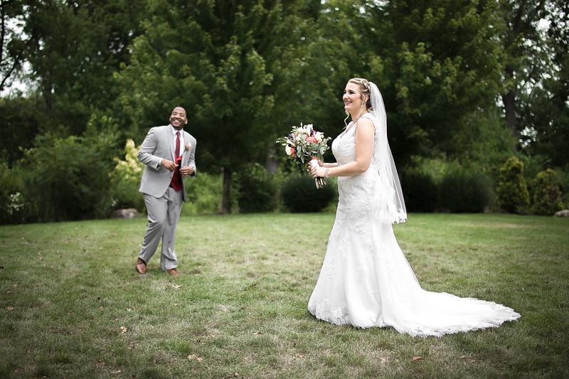 Laura & AJ Wedding (0395).jpg