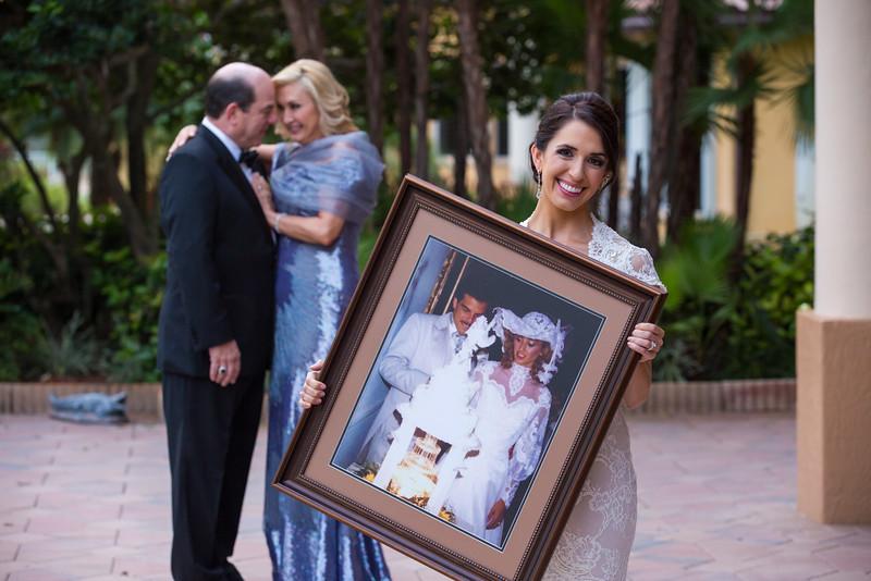 1-15-16 Mann Marcus Wedding-965.jpg