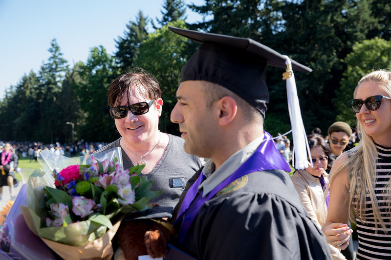 Jacob-UWGrad2019-164.jpg