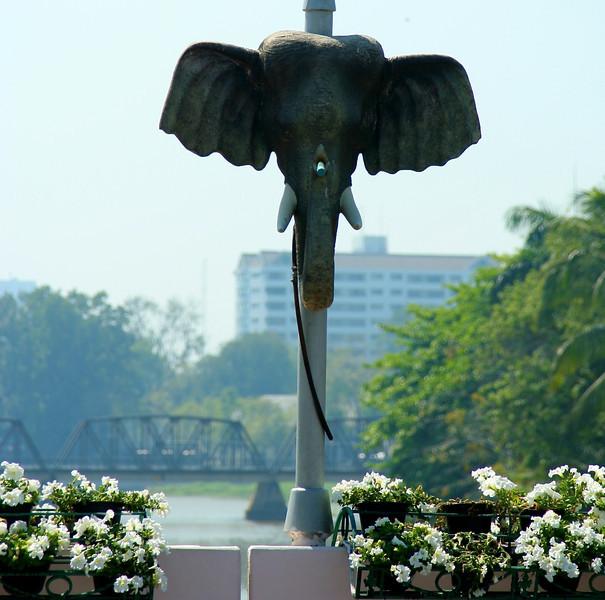 Chiang Mai Thailand 2008 21.jpg