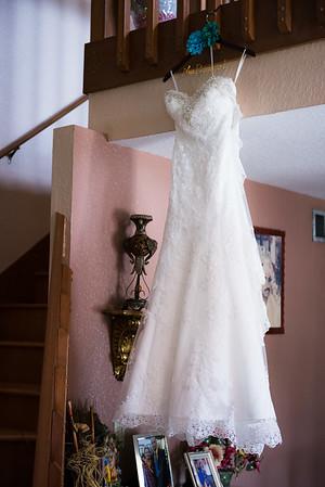 Day2 Bride Prep
