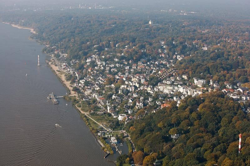 20081011-_X3W8827-Andreas-Vallbracht-Hamburg.jpg