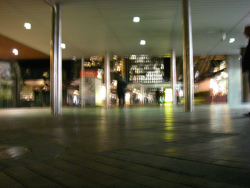 Sydney 342.JPG