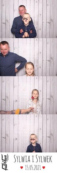 2021.05.15 - wesele Sylwii i Sylwka
