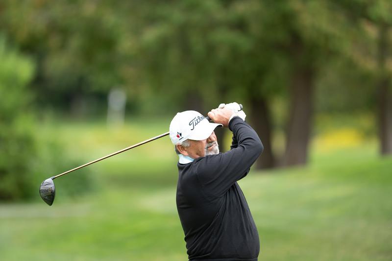 SPORTDAD_Golf_Canada_Sr_0216.jpg